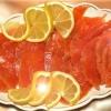 Як солити форель: рецепт гарного смаку