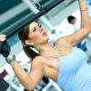 Який вид спорту найкраще допомагає схуднути