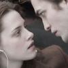 Найкращі фільми про кохання для підлітків