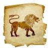 Сумісність лева і раку. Характеристика союзу