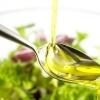 Середземноморська дієта корисна жінкам середнього віку