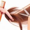 Стрижка волосся за місячним календарем