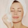 Сухість шкіри взимку: зволоження та живлення в холоди