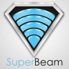 Superbeam - програма для обміну інформацією