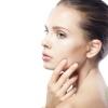 Свіжість і краса шкіри за допомогою масок з кабачків