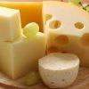 Сир: види і який найкорисніший
