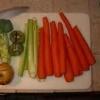 Такий важливий для організму вітамін а. У чому міститься?