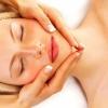 Техніки масажу обличчя проти зморшок