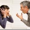 Типи конфліктних особистостей
