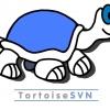 Tortoisesvn. Завантажити безкоштовно