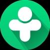 Trackchecker - поштова програма для android