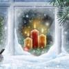 Традиції та обряди різдва