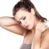 Травма шийного відділу хребта: наслідки