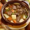 Три рецепта німецького супу айнтопф