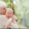 """Зворушливо до сліз. Лист бабусі новонародженої онучки: """"тільки не бійся ..."""""""