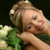 Зворушливі і щиросердечні вітання на весілля нареченій