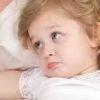 Труднощі денного сну