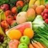 """Вчені: """"споживати фрукти та овочі потрібно в міру"""""""