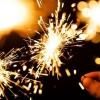 Дивовижні і найцікавіші факти про новий рік