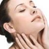Доглядаємо за шкірою: здорове сяйво і краса