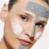 Догляд за комбінованою шкірою обличчя
