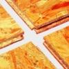 Укладання осб на бетонну підлогу