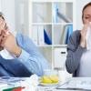 Який може бути температура при грипі?