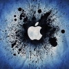 Пристрої apple. Негативні аспекти
