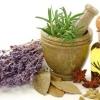Вузловий зоб щитовидної залози: правильне лікування народними засобами