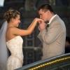 У якому віці найкраще одружуватися
