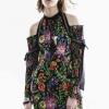 Dior представив колекцію cruise 2017