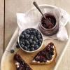 Варення з голубики: традиційний і швидкий рецепти