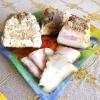 Варене сало (покроковий рецепт з фото)
