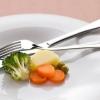 Варіанти розвантажувальних днів для схуднення: 9 найпопулярніших способів очистити організм