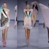 Вчора в петербурзі стартував тиждень моди