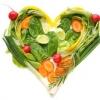 Вегани і вегетаріанці: два напрямки в одній культурі
