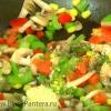 Вегетаріанська дієта може стати причиною розвитку раку шлунка
