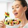 Вегетаріанство і ліпосакція знижують ризик діабету