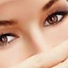 Весняні проблеми зі шкірою навколо очей