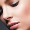 Весняний макіяж: насолода теплом і свіжістю