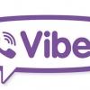 Viber - найкраща програма для спілкування