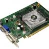 Відеокарта nvidia geforce 8500 gt: технічні характеристики, відгуки