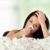Види алергії