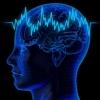 Види психічних розладів при епілепсії