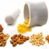 Вплив жирних кислот омега 3, 6, 9 на організм людини і їх вміст у продуктах харчування