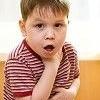 Запалення лімфовузлів у дітей: ознака інфекції