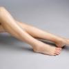 Запалення вен на ногах: що це таке і чим лікувати захворювання?
