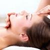 Вплив точкового масажу для омолодження особи, техніки масажу