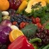 Шкода і користь вегетаріанства