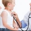 Вроджена вада серця у дітей: причини, симптоми, лікування